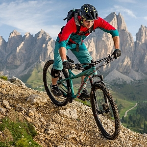bikes/mountain-bike/Conway_MTB1_klein.jpg