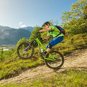 bikes/mountain-bike/Conway_MTB2_klein.jpg